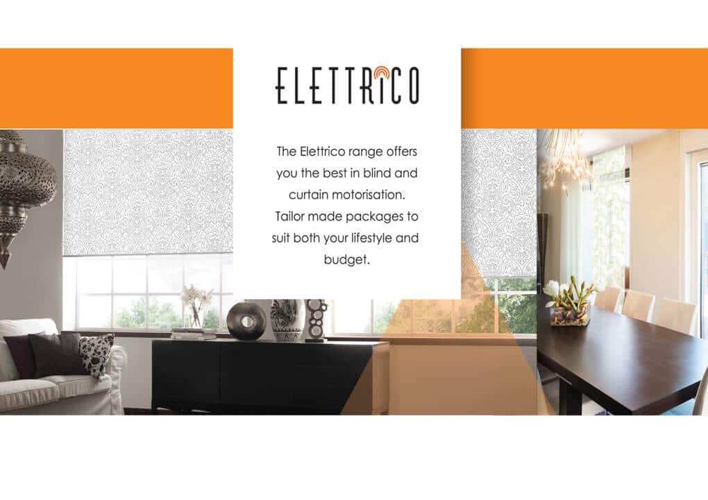 keypads blinds preset manual home shades automation automated lighting progressive