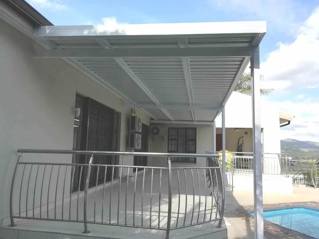 Venetian Blind Centre Is Based In Pietermaritzburg South